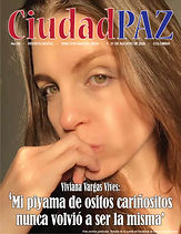 Portada CiudadPAZ 64.jpg
