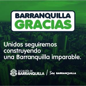 BARRANQUILLA_GRACIAS_DIGITAL2.png