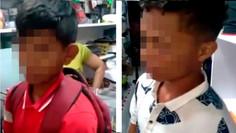 ONU condena asesinato de niño en Tibú