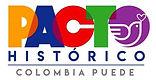 Pacto_Historico,Logo_Oficial.jpg