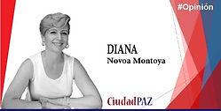 Diana Novoa Montoya - Opinion.jpg