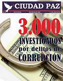 Portada - Revista Ciudad Paz No 52.jpg