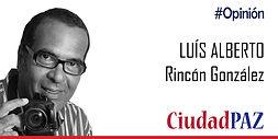 Luis Alberto Rincon -  Vision.jpg