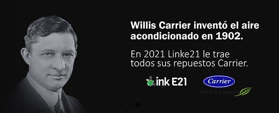 Link21.jpg