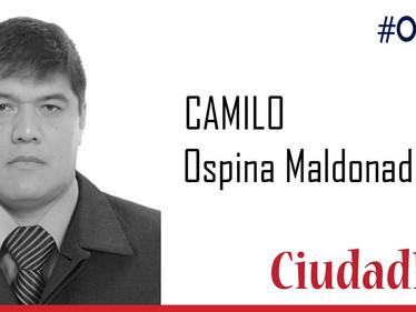 INSTRUMENTALIZAR LOS MUERTOS COMO POLÍTICA EN COLOMBIA