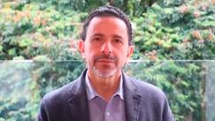 'Si ELN está dispuesto a hacer paz, debe dejar narcotráfico'