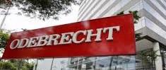 Caso Odebrecht: precisiones de la Fiscalía General