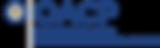 logo-header-oacp.png