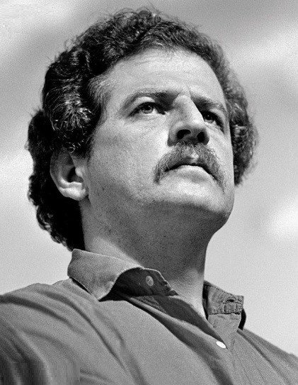 Luís Carlos Galán Sarmiento