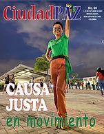 Portada  CIUDAD PAZ 69   Oct 2021.jpg