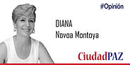 Diana Novoa Montoya - Opinion2.jpg