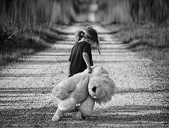 Nina -  lisa runnels en Pixabay .jpg