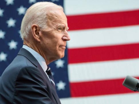 Presidente Biden convoca a 40 líderes a cumbre sobre cambio climático