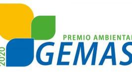 Atlántico, Córdoba y Magdalena, con mayoría de inscritos en Premio GEMAS 2020