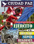 Revista 53 - Portada.jpg