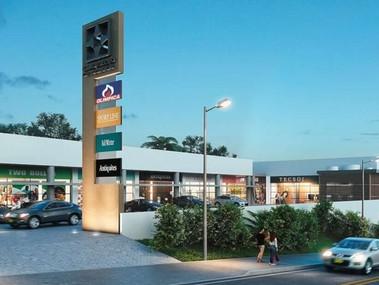 Centro Comercial Jardín del Río impulsa reactivación de Barranquilla