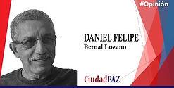 Daniel Felipe Bernal Lozano.jpg