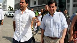 Barranquilla tendrá mayor cobertura de videovigilancia: MinInterior Juan Cristo