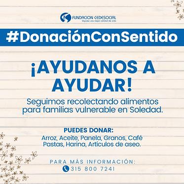 DONACIÓN-CON-SENTIDO-e1594262307630.png