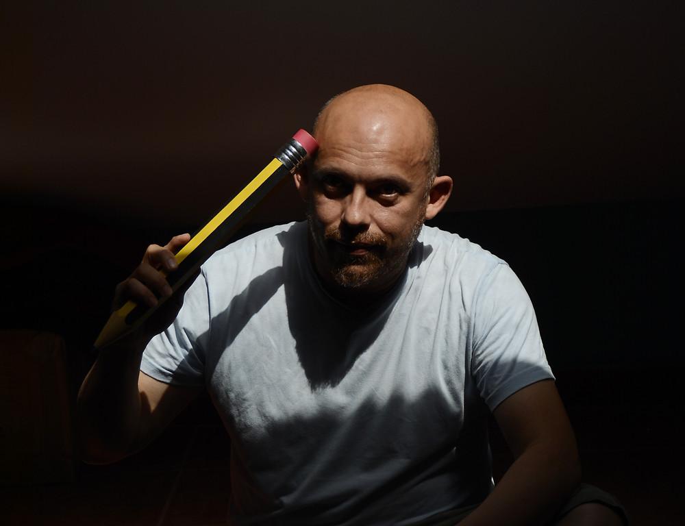 Omar Figueroa Turcios.