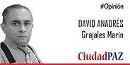 David Grajales Marin - Opinion.jpg