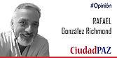 Rafael Gonzalez Richmond - Opinion.jpg