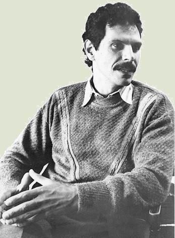 Carlos Pizarro Leongómez