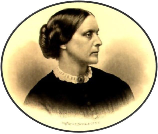 María Águeda del Sagrado Corazón Gallardo Guerrero de Villamizar.