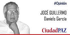 Joce G Daniels G - Cuento.jpg