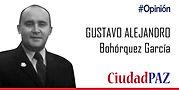 Gustavo Alejo - Opinion.jpg