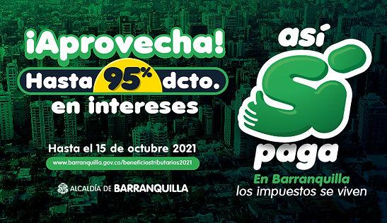 PANTALLA_BUSES_720X416_Mesa de trabajo 1.jpg