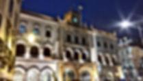 Lisbonne Portugal Achat immobilier