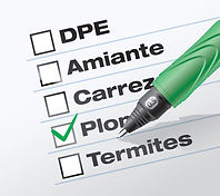 Pierre et Patrimoine Organisation vous informe sur vos obligations immobilières légales