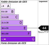 GES.lot 31