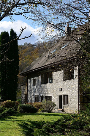 Propriété d'exception à vendre, Pierre patrimoine Organisation real estate