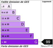 GES lot 26