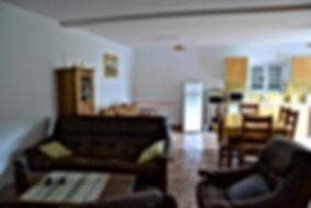 A vendre gîte et maison Banne Ardèche