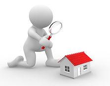 vous obtenez une estimation au plus prés du marché immobilier