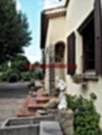 Maison à vendre Saint Maurice D'Ardèche 07200