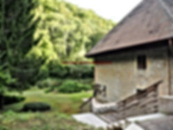 Propriété d'exception à vendre, Pierre patrimoine Organisation agence immobilière