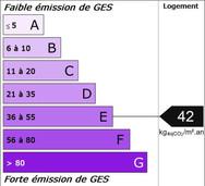 GES lot 29