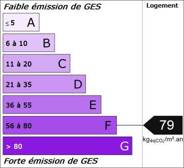 GES lot 44