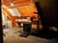 Propriété de prestige à vendre, Pierre patrimoine Organisation agence immobilière