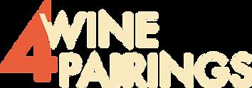 Asset 24 Wine Pairings.png