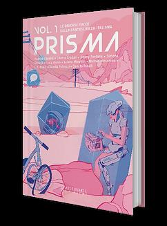3D_prisma.png