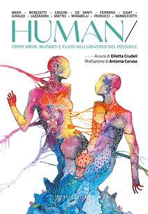 HUMAN_cover.jpg