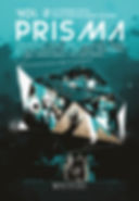 Prisma2_Cover.jpg