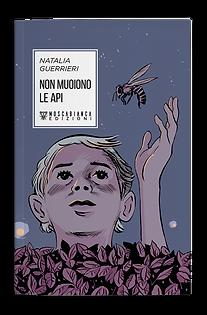 piatto_non muoiono le api.png