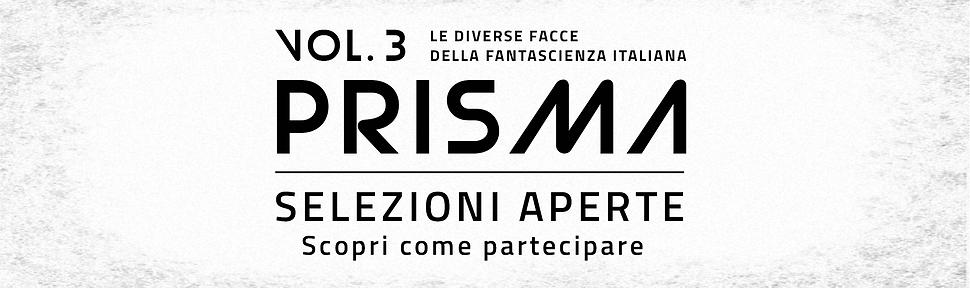 prisma call sito.png