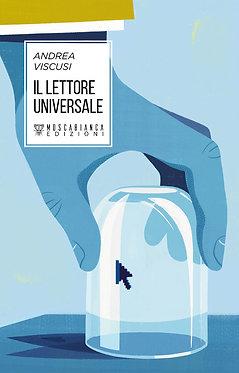 Il lettore universale
